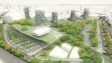 Verso le 'smart city'? Ci vuole un'edilizia a impatto zero