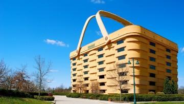 Architettura e bruttezza, gli edifici peggiori secondo il Telegraph