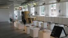 A Milano la mostra-evento per celebrare il Premio Compasso d'oro