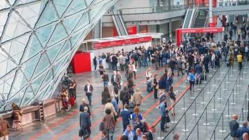Dopo il Salone del Mobile 2014, bilanci positivi
