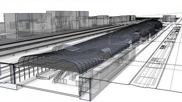 Le gare di ingegneria e architettura segnano +68,8% in valore