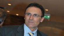 Lavori pubblici: 'intervenga l'Antitrust per liberalizzare il mercato'