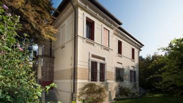 Ristrutturare edifici storici, un caso concreto in Veneto