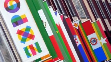 Expo 2015, il commento dell'Ordine degli architetti di Milano