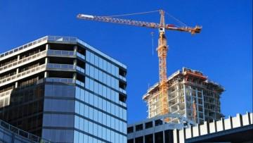 Appalti di ingegneria e architettura: l'andamento nei dati Oice