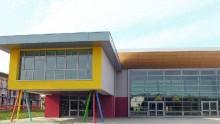 Operazione edilizia scolastica, parte la seconda fase
