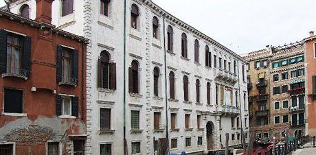 wpid-230_palazzo_grimani.jpg