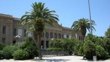 Edifici a energia quasi zero, la scommessa di Messina