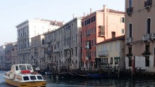 Casa Marinoni, un 'restauro delle sorprese'