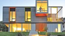 Progettazione integrata per edifici efficienti, se ne parla a Padova