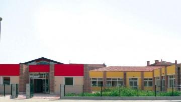 Edilizia scolastica, dai problemi strutturali al rischio amianto