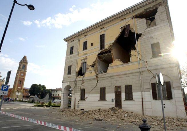 wpid-2333_terremoto.jpg
