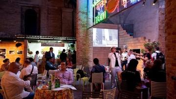 La Biennale di Architettura, dal 1975 a oggi