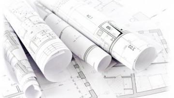 """Gli architetti dicono """"no"""" all'ampliamento delle competenze di geometri e periti"""