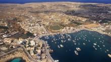 Al via a Lampedusa la Festa dell'Architetto