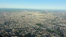 Il piano strade di Milano: 700 cantieri senza sosta fino a Expo 2015