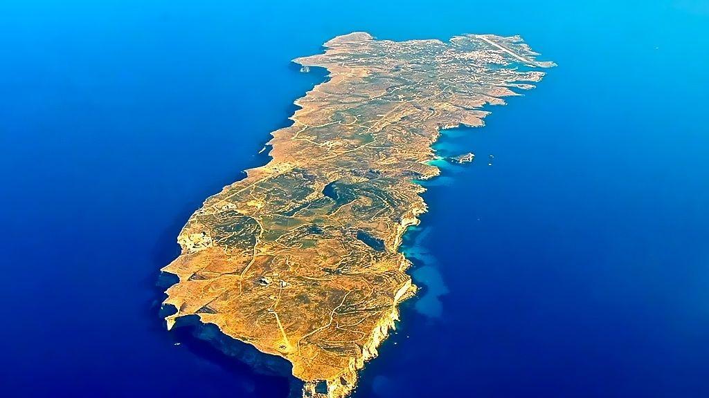 wpid-23563_Lampedusaisland.jpg