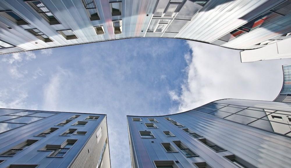 wpid-2363_Architettielavoro.jpg