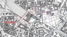 Il bando-pilota degli architetti milanesi all'insegna della trasparenza