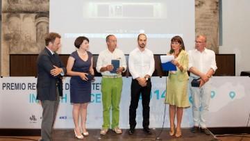 Premi regionali di architettura di In/Arch e Ance Sicilia, ecco i vincitori