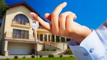 Compravendite e mutui immobiliari: si va verso la ripresa?