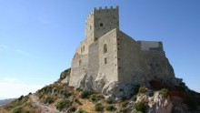 Opere incompiute in Italia: una panoramica sui restauri mai terminati