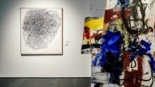 Firenze inaugura il suo Museo Novecento