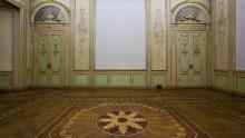 A Monza Villa Reale torna a splendere, e' pronta per Expo 2015