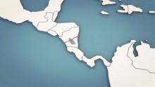 In Nicaragua un canale tre volte piu' grande di quello di Panama
