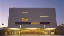 Premi In/Arch Ance 2014: va a Guido Canali il premio alla carriera