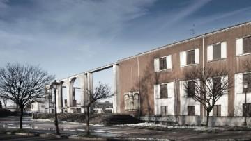Il Demanio vende immobili dello Stato, tra ex caserme e palazzine storiche