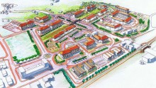 Urbanistica, riforma piu' vicina: il disegno di legge e' in consultazione