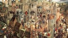 Decreto cultura: tutte le novita' per il patrimonio artistico e il turismo