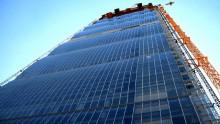 Torre Isozaki: una 'endless column' di Brancusi per Milano