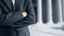 Studi professionali esclusi dalle nuove risorse per la cassa in deroga