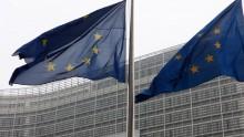Gli architetti italiani tra i piu' 'sofferenti' in Europa