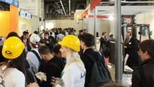 Ambiente Lavoro: salute e sicurezza a Bologna Fiere