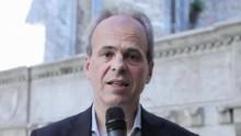 Sblocca Italia: architetti delusi, il Governo abbia piu' coraggio