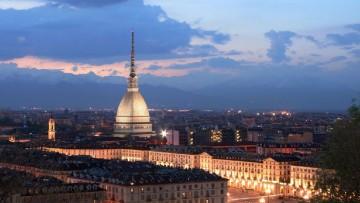 Torino Smart City si aggiudica 190 milioni di euro
