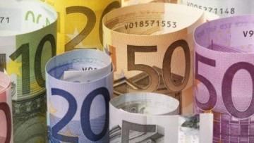 Partono i rimborsi Iva: 1,2 miliardi alle imprese