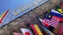 Cersaie 2014 apre le porte, convegno inaugurale sul made in Italy