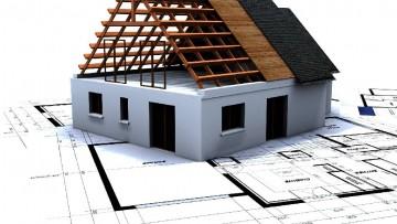 Reintrodurre il regolamento edilizio nazionale: lo chiedono gli architetti