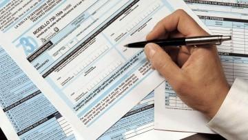 Arrivano i correttivi per gli studi di settore 2012