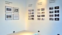 Next Landmark 2014, il meglio in mostra allo SpazioFmg di Milano