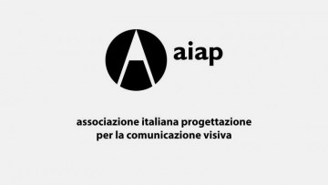 DesignPerPOST