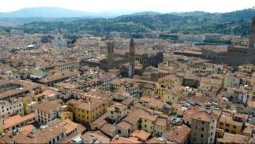 Urban pro, appuntamento a Roma il 17 maggio
