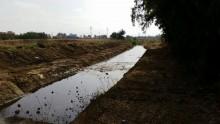 Rischio idrogeologico: nasce la Coalizione per la prevenzione