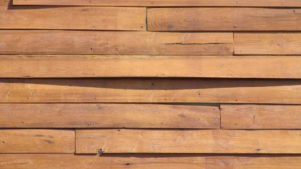 wpid-25103_legno.jpg