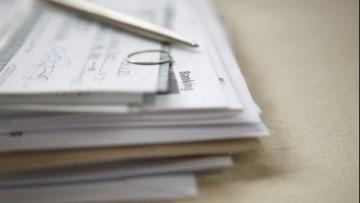 Confprofessioni chiede la sospensione degli studi di settore