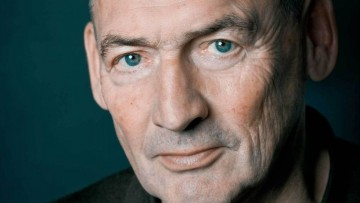 70 anni di Rem Koolhaas